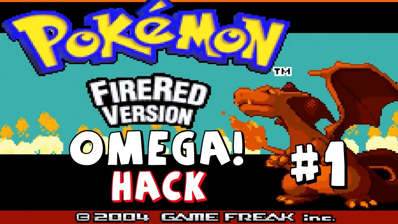 download the pokemon fire red game