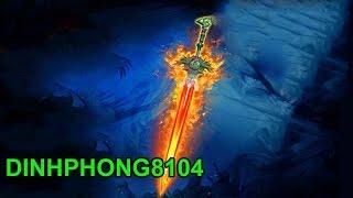 10 Tuyệt đại thần binh uy mãnh nhất trong lịch sử thời Tây Sơn