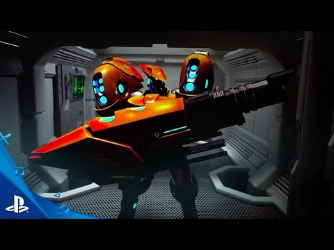 Stardust Galaxy Warriors: Stellar Climax Trailer