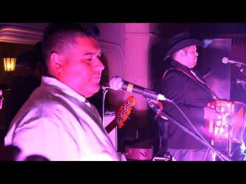 HOMERO GUERRERO TERCERO - EL MUCHACHO Y EL POTRO