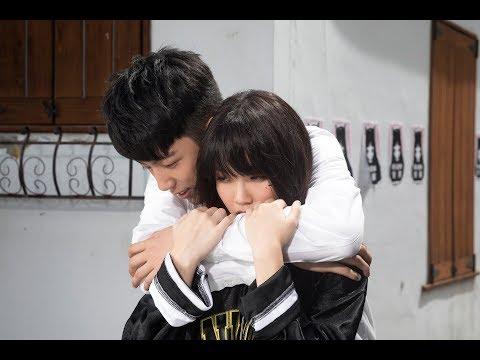 "【ANNA TV No.7 】安那TV - 蔡凡熙""抱警""處理"