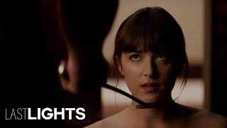"""The Weeknd - Nothing Without You ( from """"Fifty Shades Freed"""" (Official Video)"""