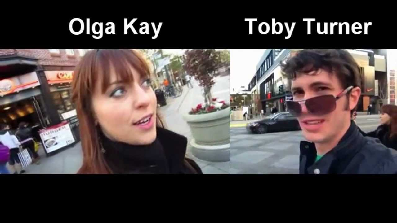 Toby Turner Facts & Wiki