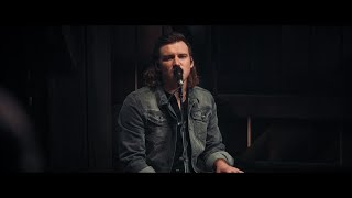 Morgan Wallen - Warning (The Dangerous Sessions)