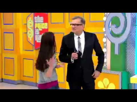 the price is right full episode 2 21 2014 february 21 2014 youtube. Black Bedroom Furniture Sets. Home Design Ideas