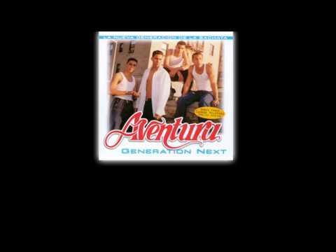 Aventura - Cuando Volverás (lyric-letra)