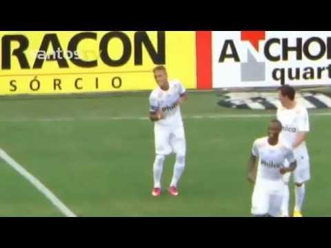 Baixar Neymar Dançando no Vestiário e Comemorando Gol no Passinho Ah Leque Leke Leque