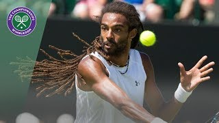 Wimbledon Shots of the Decade | Gentlemen's Singles