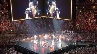 Harry Styles Love On Tour - United Center Chicago September 24, 2021 ***(HD - FULL VERSION)***