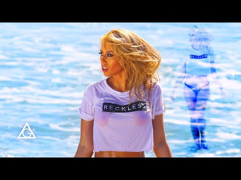 Baixar Rocko -  U.O.E.N.O. Ft. Future, Rick Ross, A$AP Rocky, Wiz Khalifa & 2 Chainz (Extended Remix Video)