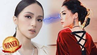 Hoa hậu Hương Giang: Vượt mặt Kỳ Duyên để trở thành Hoa hậu ĐẦU TIÊN ở Việt Nam làm được điều này...