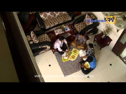 Elavarasi 30-01-2014 Episode 1034 full hd youtube video 30.1.14 | Sun Tv Shows ilavarasi Serial 30th January 2014 at srivideo