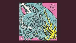 Twenty One Pilots - Shy Away (Official Audio)