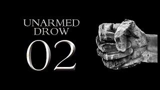 Phantasy Calradia Unarmed Drow Part 2 (Character Build Showcase - Warband Mod)