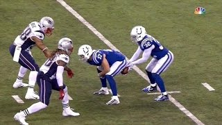 Top 5 Worst Plays Of All Time | NFL