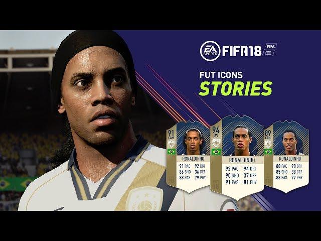fifa 18 icon edition pris ps4