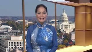 Hoa Kỳ đã trục xuất nhiều người Việt tỵ nạn
