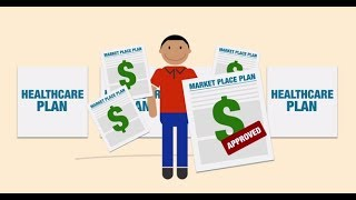 How to Choose a Plan in the Health Insurance Marketplace (Extended Version)