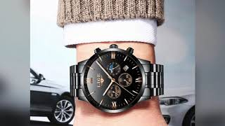 Top Fashion Watches @ Shopatronics