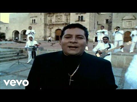 Los Angeles De Charly - Me Volví A Acordar De Ti (Album Version)