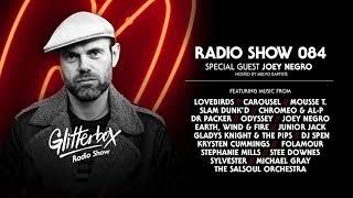 glitterbox-radio-show-084-joey-negro.jpg