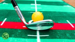 The Best Golf Chipping Tips! Mr. Short Game!