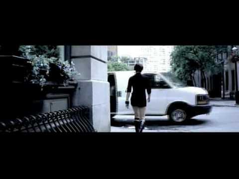 Massari - In Love Again (Official Video)