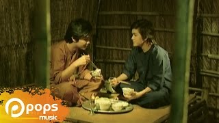 Sa Mưa Giông - Khưu Huy Vũ ft Nguyễn Kha [Official]
