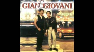 Gian e Giovani - 1,2,3