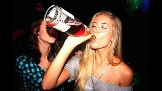 Cypis - Palić, wciągać, łykać, pić  (Prod.Floras)