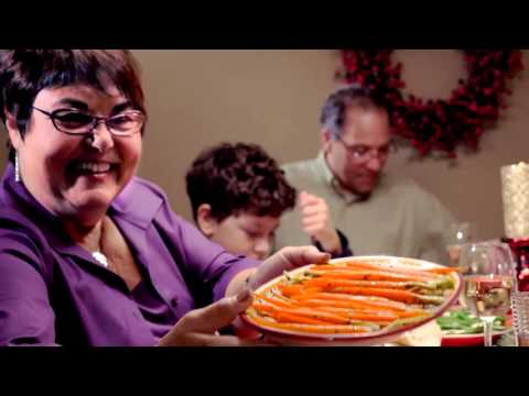 Big Y Holiday Christmas TV Commercial