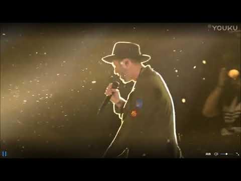 OneRepublic - Good Life (Grammy Festival Beijing)