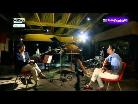 성시경 Sung Si Kyung _interview