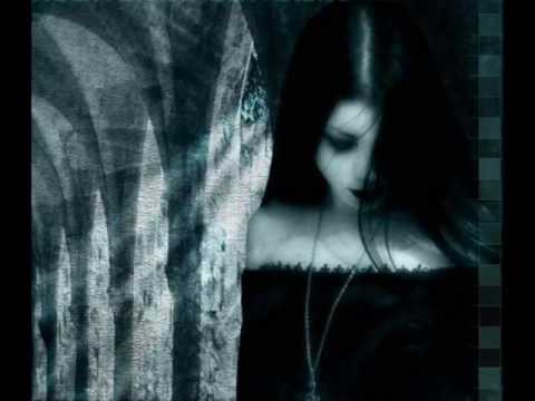 Sad Gothic Piano - YouTube