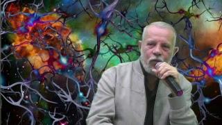 Mix Palestras | Dirceu Moreira na apresentação do programa Missão: Educar