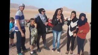 رحلة ترفيهية في شرم الشيخ اهالي اللد والرملة فندق سنتيدو ...