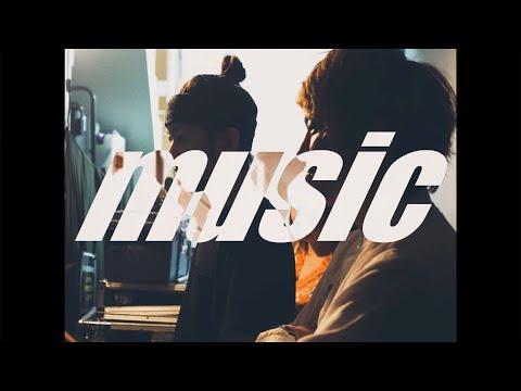 プピリットパロ/music(Official Music Video/Short Ver.)