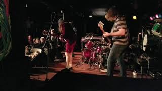 Dirty Deeds Detroit.  Token Lounge pt.3  2-16-19