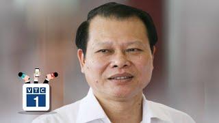 Cảnh cáo Nguyên Phó Thủ tướng Vũ Văn Ninh