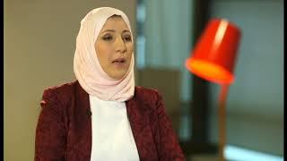 أنا الشاهد: وزارة الداخلية البريطانية تحرم طبيبة مصرية من استقدام ...