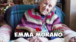 5 Oldest People You Wont Believe Actually Exist!