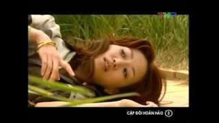 Cặp đôi hoàn hảo  - Tập 2 - Cap doi hoan hao - Phim Hàn Quốc