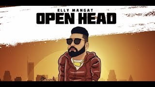 Rewind (Open Head) – Elly Mangat Video HD