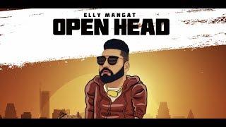 Rewind (Open Head) – Elly Mangat