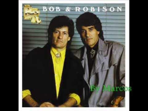 Baixar Bob e Robson - SOS Coração