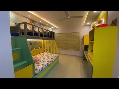 Interior Decorators in Bangalore | Interior Decorators Near Me | BT Box
