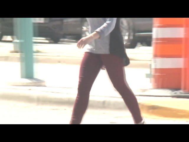 禁女學生穿瑜珈褲遭批 美校園取消禁令