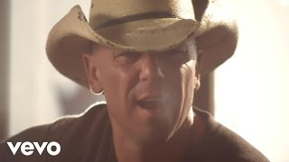 Kenny Chesney - You And Tequila ft. Grace Potter (Official Music Video)