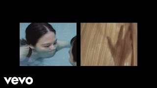YOUNG MAN AND THE SEA - ยั้ง (Hey) [Official Video]