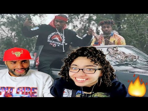 MY DAD REACTS TO Hopsin - You Should've Known (feat. DAX) REACTION